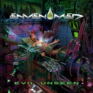 http://www.behindtheveil.hostingsiteforfree.com/index.php/reviews/new-albums/2188-envenomed-evil-unseen