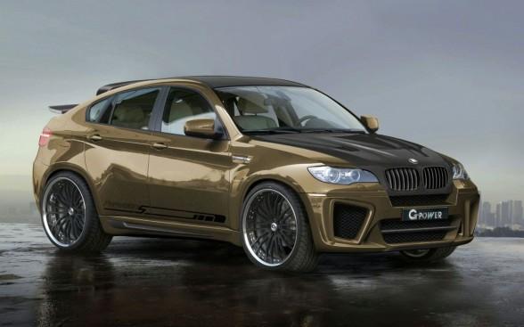 BMW - Algunos Modelos 2012-2.bp.blogspot.com