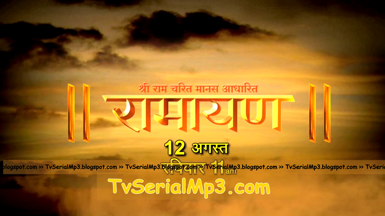Ramayan zee tv promo hd wallpapers photos pictures - Ramayan Wiki