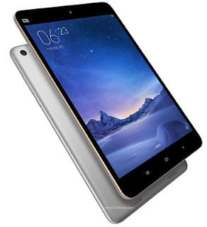 Harga Tablet Xiaomi Mi Pad 2 terbaru