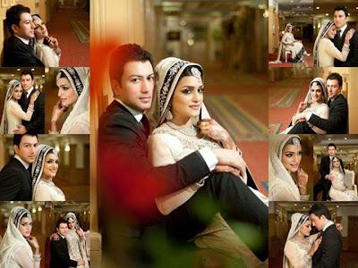 Nazia-Malik-Wedding-7