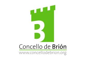 Páxina do Concello de Brión