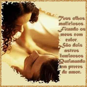 Imagens De Amor Para Partilhar