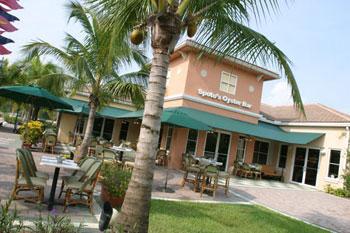 City Place Pharmacy West Palm Beach