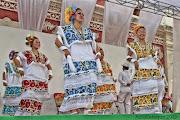 Vestuario y costumbres antiguas