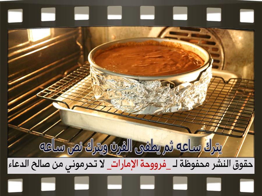http://2.bp.blogspot.com/-lRM-Nk-pJMY/VoKo5C5MxsI/AAAAAAAAa10/3NjZnD-To_U/s1600/21.jpg