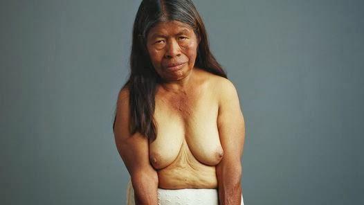 retratos prostitutas prostituta milanuncios