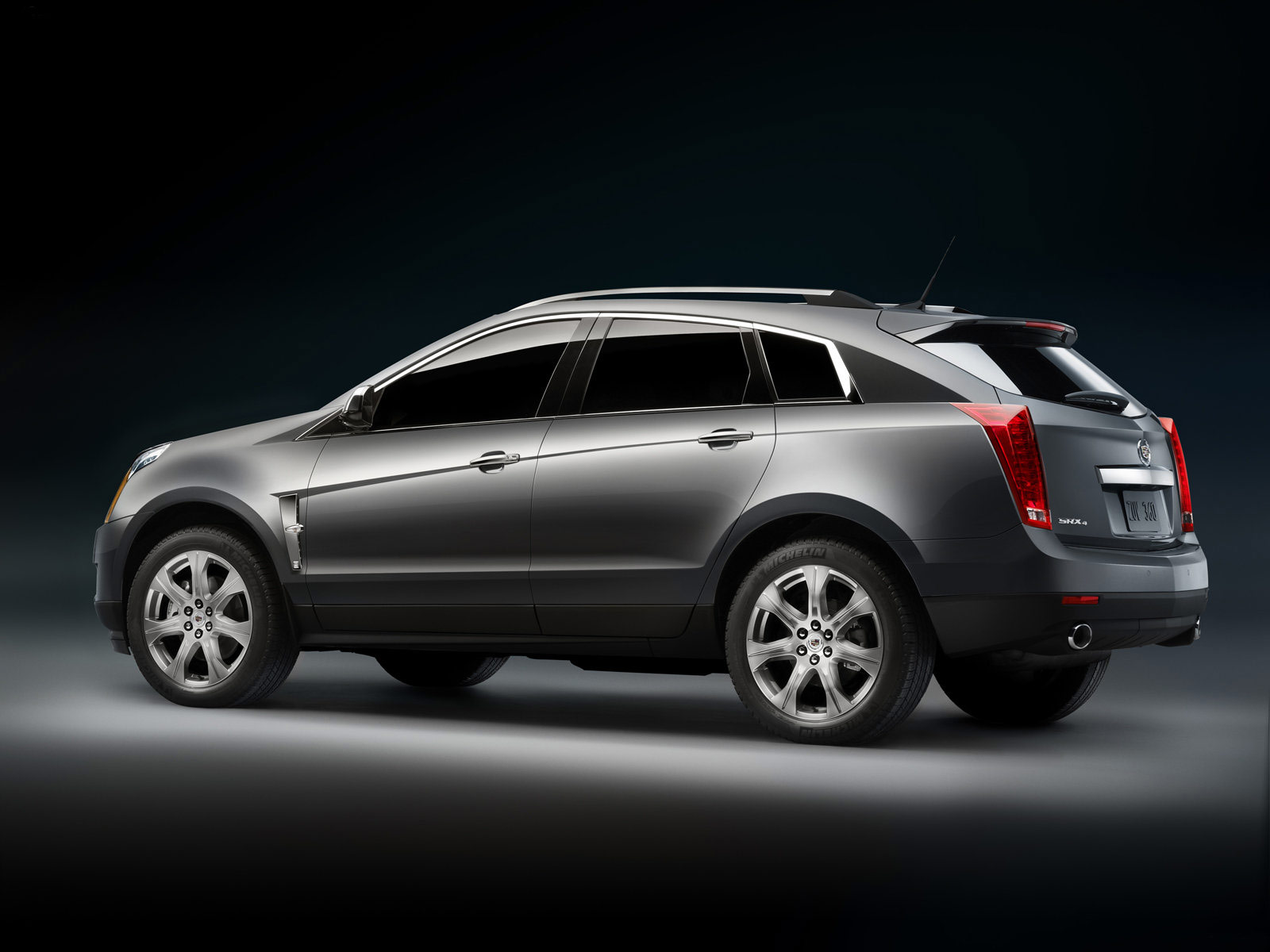 2010 cadillac srx car wallpapers accident lawyers info. Black Bedroom Furniture Sets. Home Design Ideas