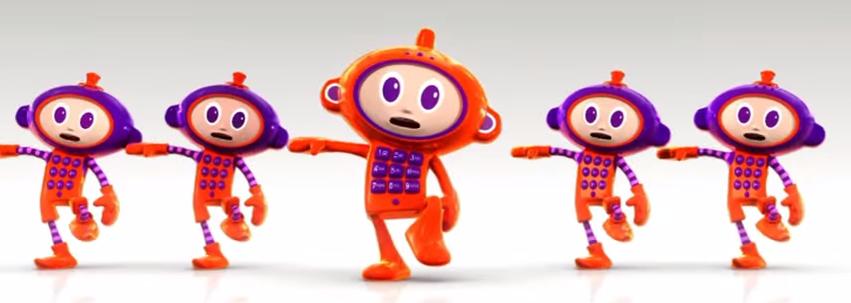 mazuma, mazuma mobile, mobile, mascot, mazuma mobile mascot, phone service