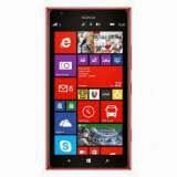 harga nokia lumia 1520 merah