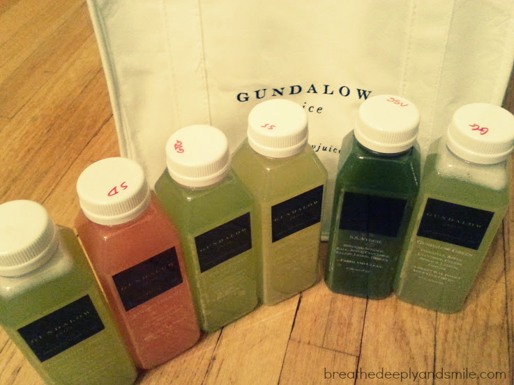 baltimore-gundalow-juice-review3