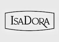 http://www.isadora.com/pl/