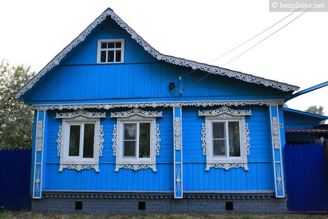 город шуя ивановской области достопримечательности