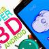 Personalización HIPER-3D