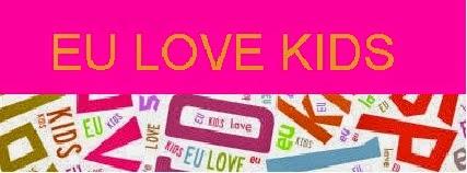 http://eulovekids.blogspot.com.es/