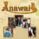 AnaWai