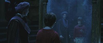 'Harry Potter e a Pedra Filosofal' estreou no Brasil há 11 anos | Ordem da Fênix Brasileira