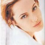 انجلينا جولي صور خلفيات انجلينا  جولي صور اثارة اغراء انجلينا جولي صورعارية انجلينا