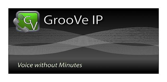 GrooVe IP v1.3.5 APK