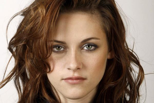 Kristen Stewart Beautiful Wallpapers