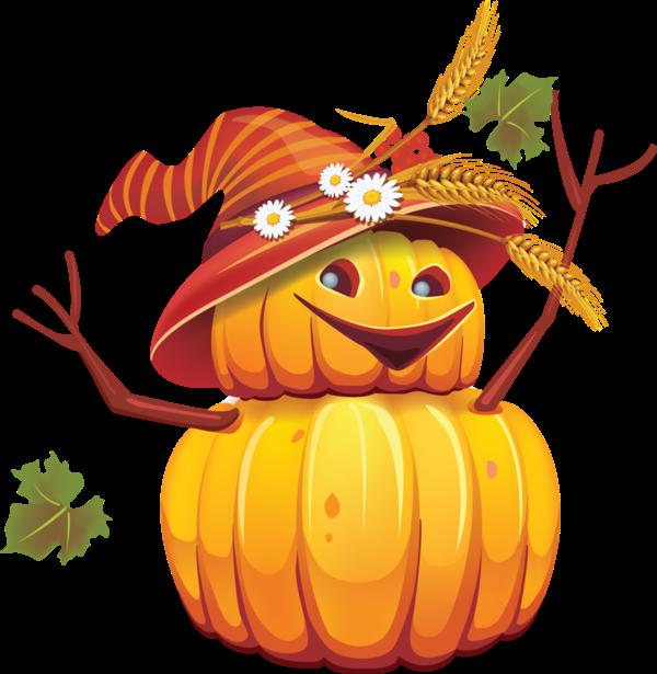 Dibujos Tubes Halloween Ruth Morehead