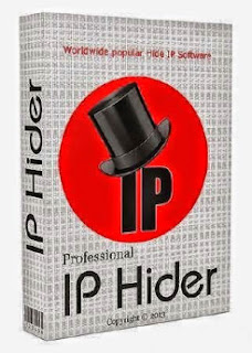 IP Hider Pro 5.1.0.1 Crack With Serial Key Full Version Free Download
