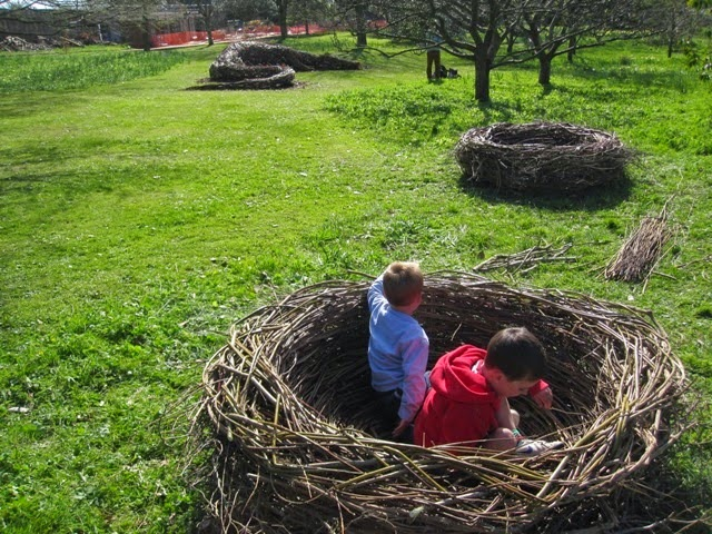 http://tadmontgomery.com/ecological-design/natural-playgrounds/