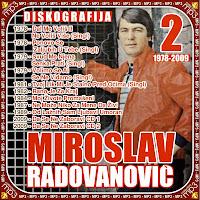 Narodna Muzika 2010 - Page 5 Miroslav+Radovanovic+2