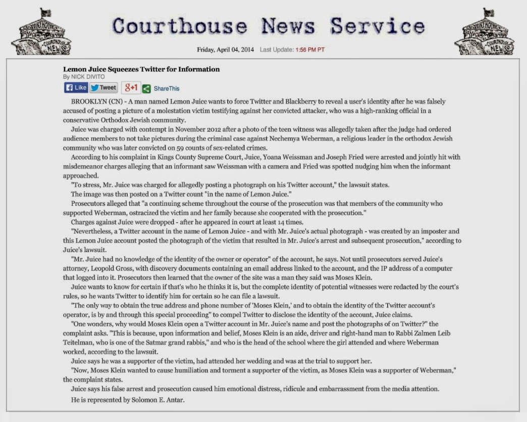 http://www.courthousenews.com/2014/04/04/66768.htm