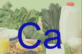 aliments riches calcium - les aliments riches en calcium sont nécessaires