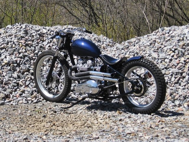 Custom Triumph Motorcycles 640 x 480 · 116 kB · jpeg