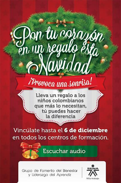 http://www.sena.edu.co/Documents/Interno/cam_regalos.mp3
