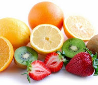 Pengertian, Jenis, Fungsi Vitamin