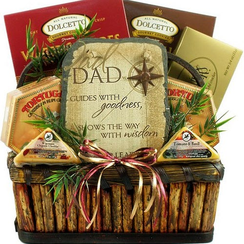 http://www.adorablegiftbaskets.com/fathers-day-gifts-dad-gift-baskets.htm
