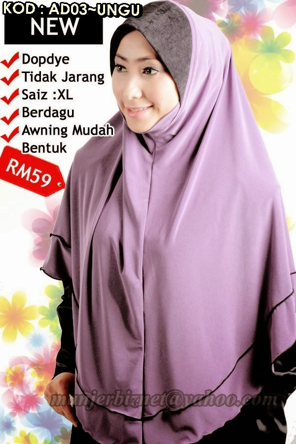 Download image Saiz Xl Rm70 Sold PC, Android, iPhone and iPad ...