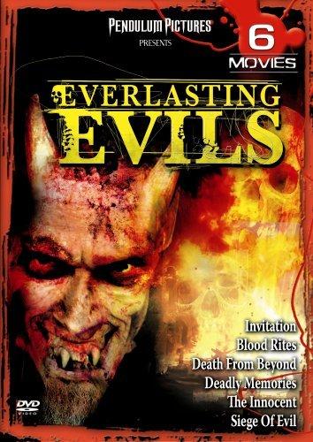 Everlasting Evils