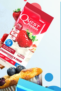 http://www.questnutrition.com/hungry-girl/