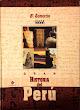 Gran Historia del Perú - Libris S.A.