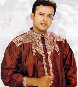 actor riaz