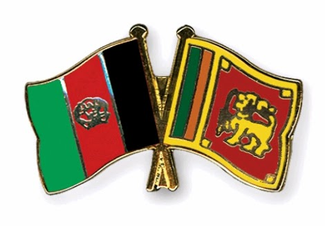 Afghanistan Vs Sri Lanka 7th ODI is on March 3.