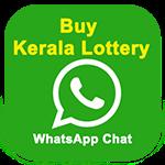Buy Kerala Lottery Online