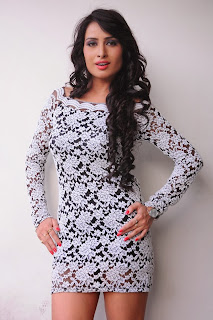 Ananya Thakur  Picture Shoot Gallery 0008.jpg