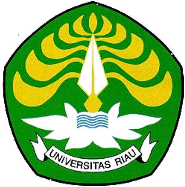 Lambang Universitas