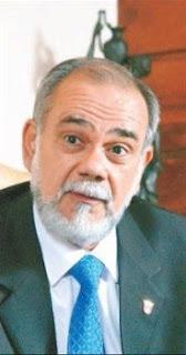 Fausto Ruíz afirma esperanza de población está cifrada en el triunfo PRD
