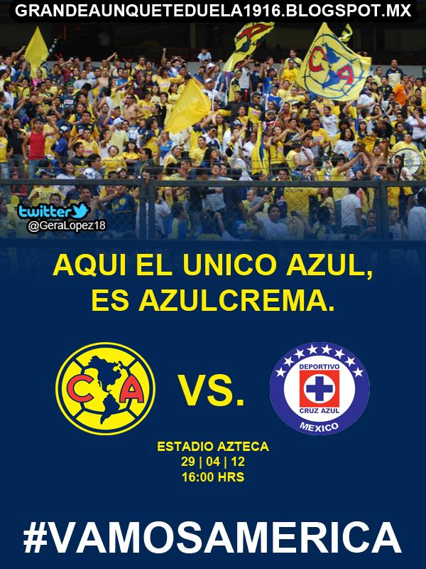 America Vs Chivas En Vivo Univision | newhairstylesformen2014.com