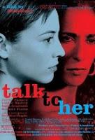 Talk To Her movie