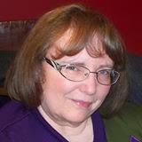 Rita Durett