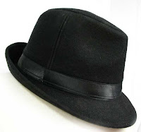 SEO - Black Hat