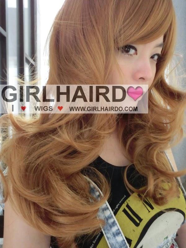 http://2.bp.blogspot.com/-lRtCOifBZrg/Usd81ZjLdCI/AAAAAAAAQW0/zj5g_7-3jHs/s1600/CIMG0134.JPG