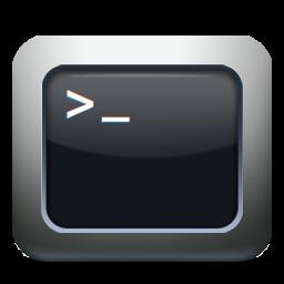 unix linux shell scripting pdf